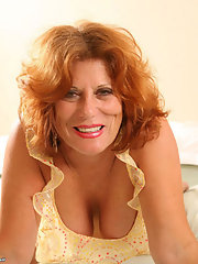 Thank for Nude Beautiful Mature Nude Redheads