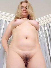 Attleboro mature women escort
