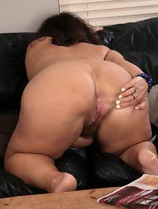 Chubby Galleries