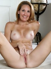 Shannon tweed nude picture
